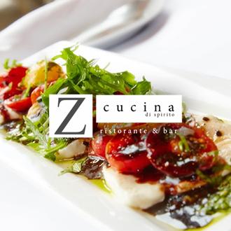 ZCucina2.png