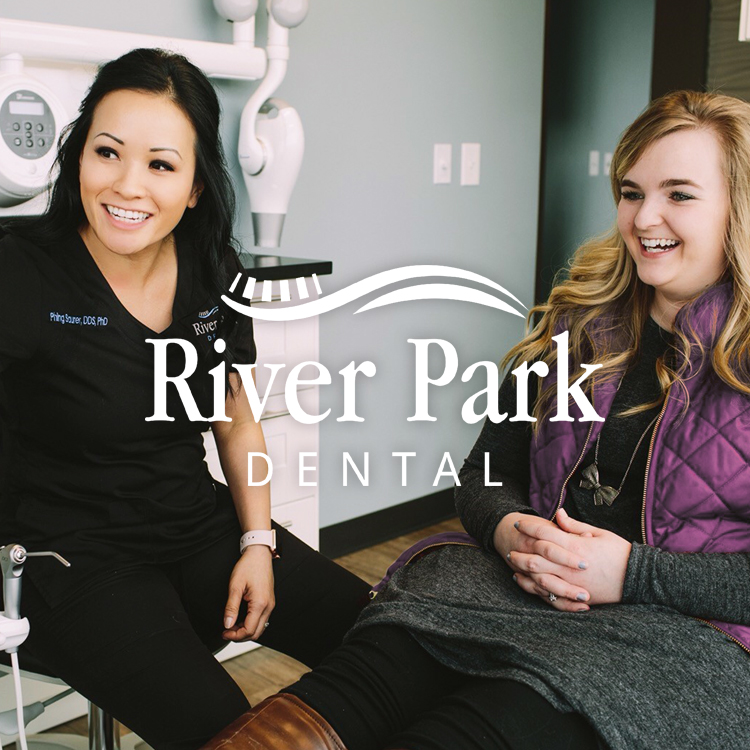 RiverParkDental.jpg