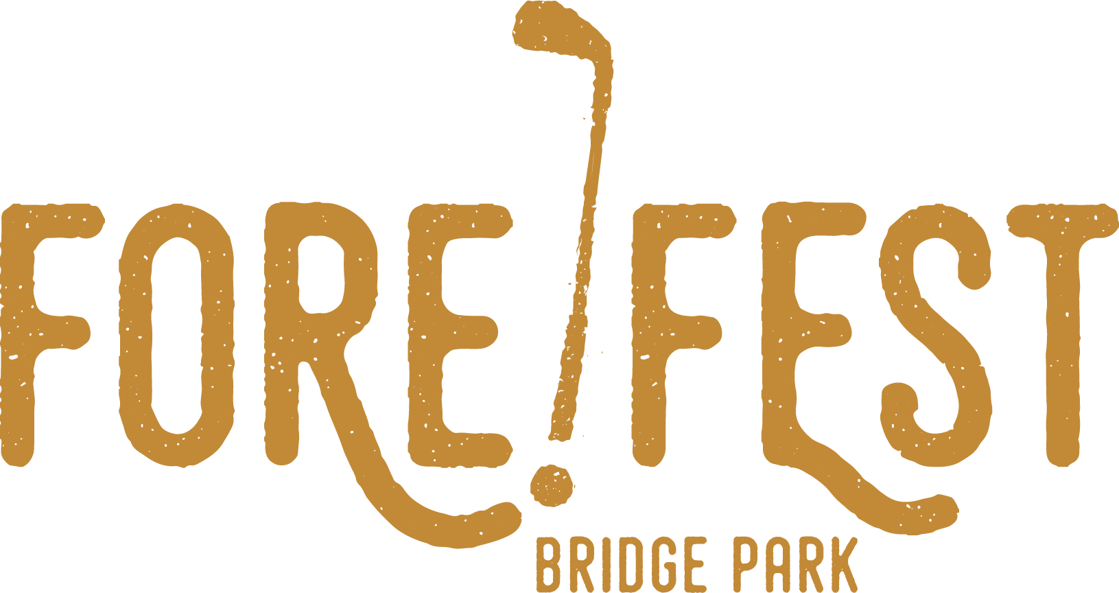 2019ForeFest Logo Horiz_TXT.png