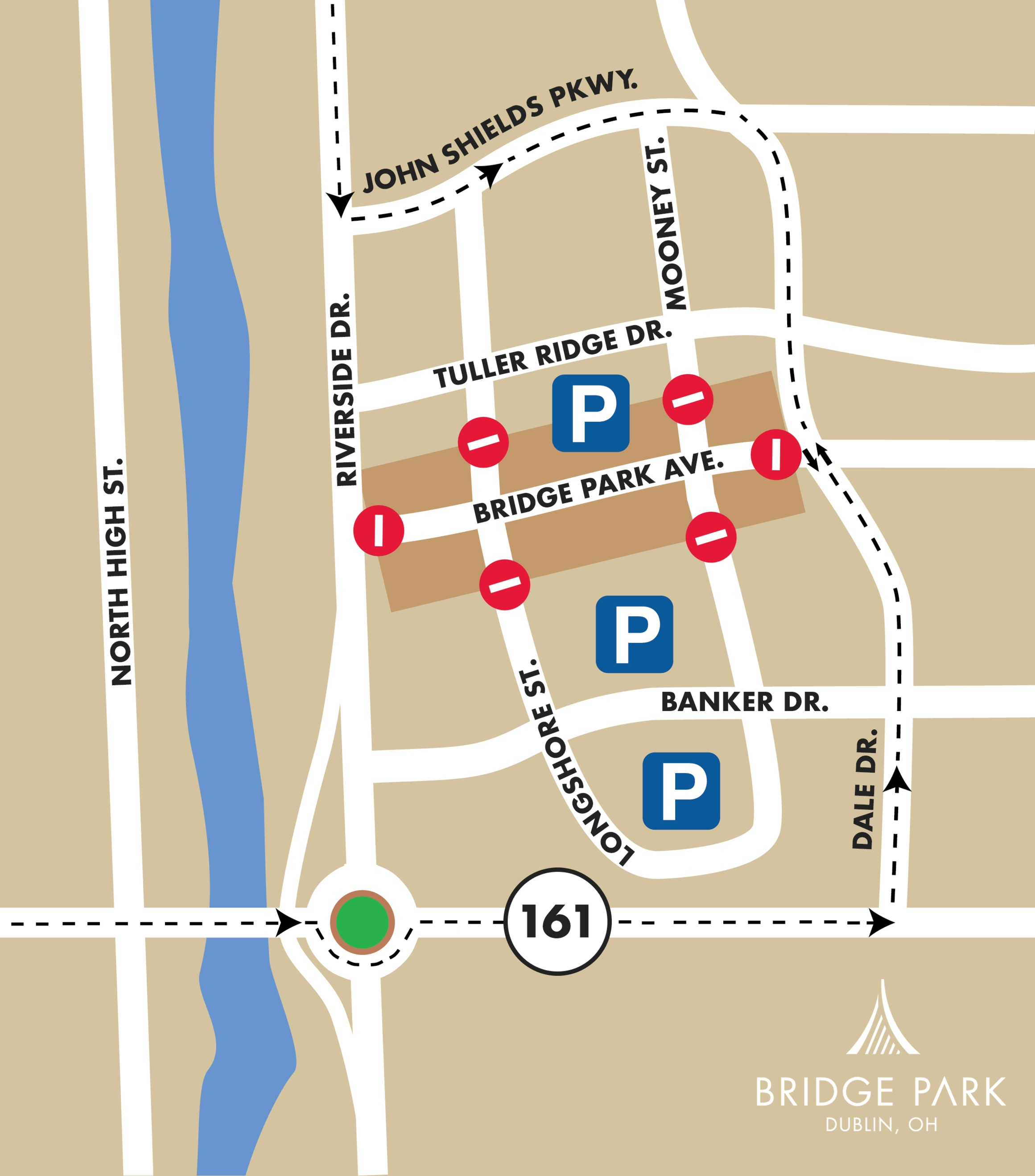 Bridge-Park-Map_Parking-2.jpg