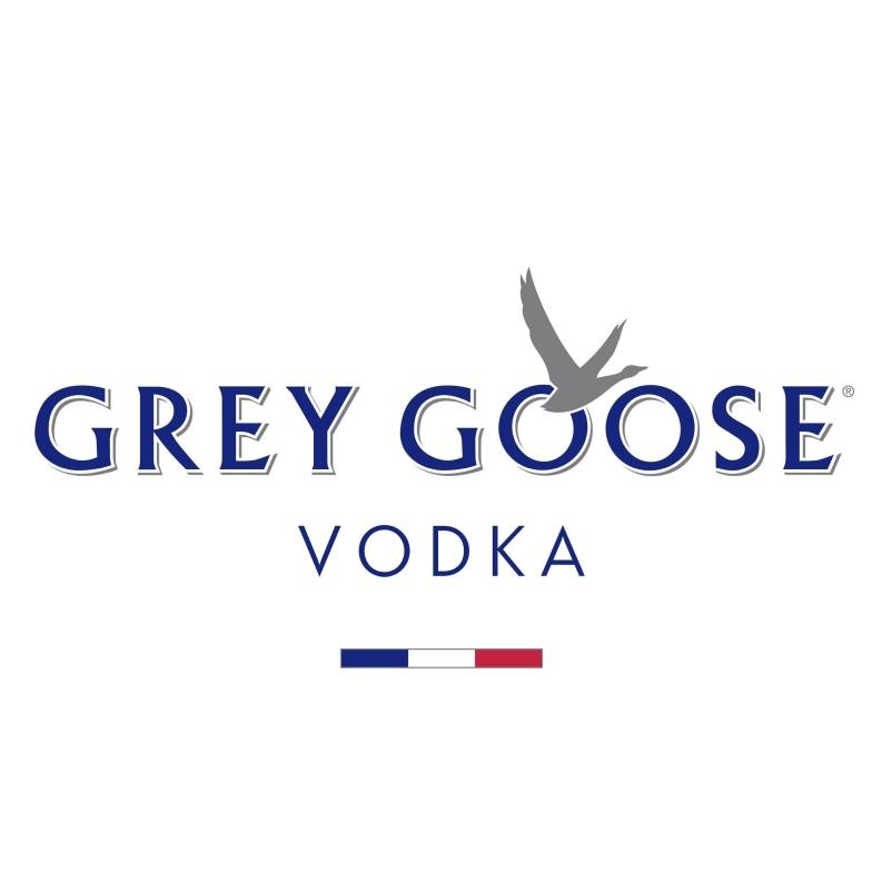 grey-goose-font.jpg