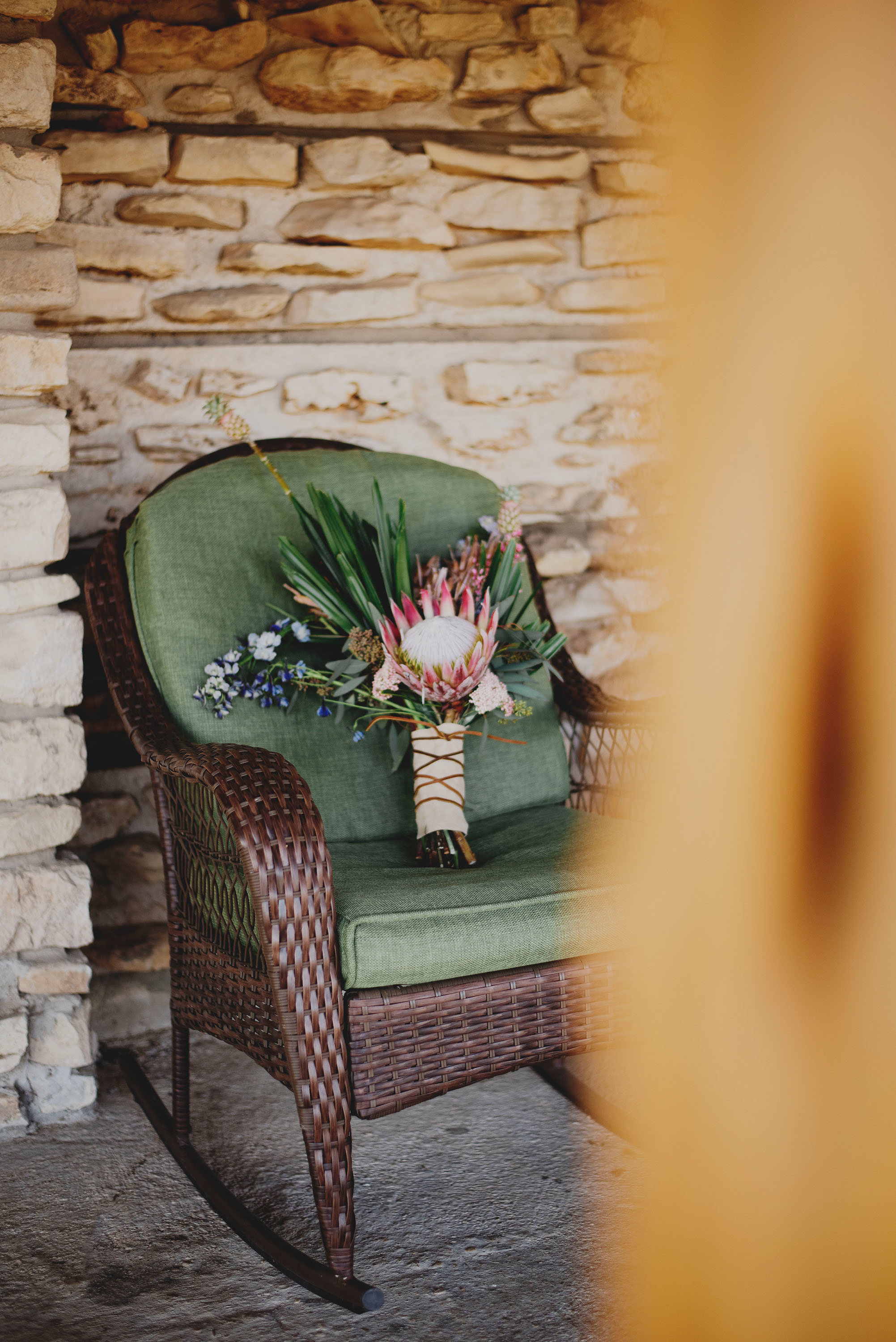 Austin Wedding Photographer Wimberly TX The Water Point Venue Southwestern Styled Shoot EffJay Photography075.jpg