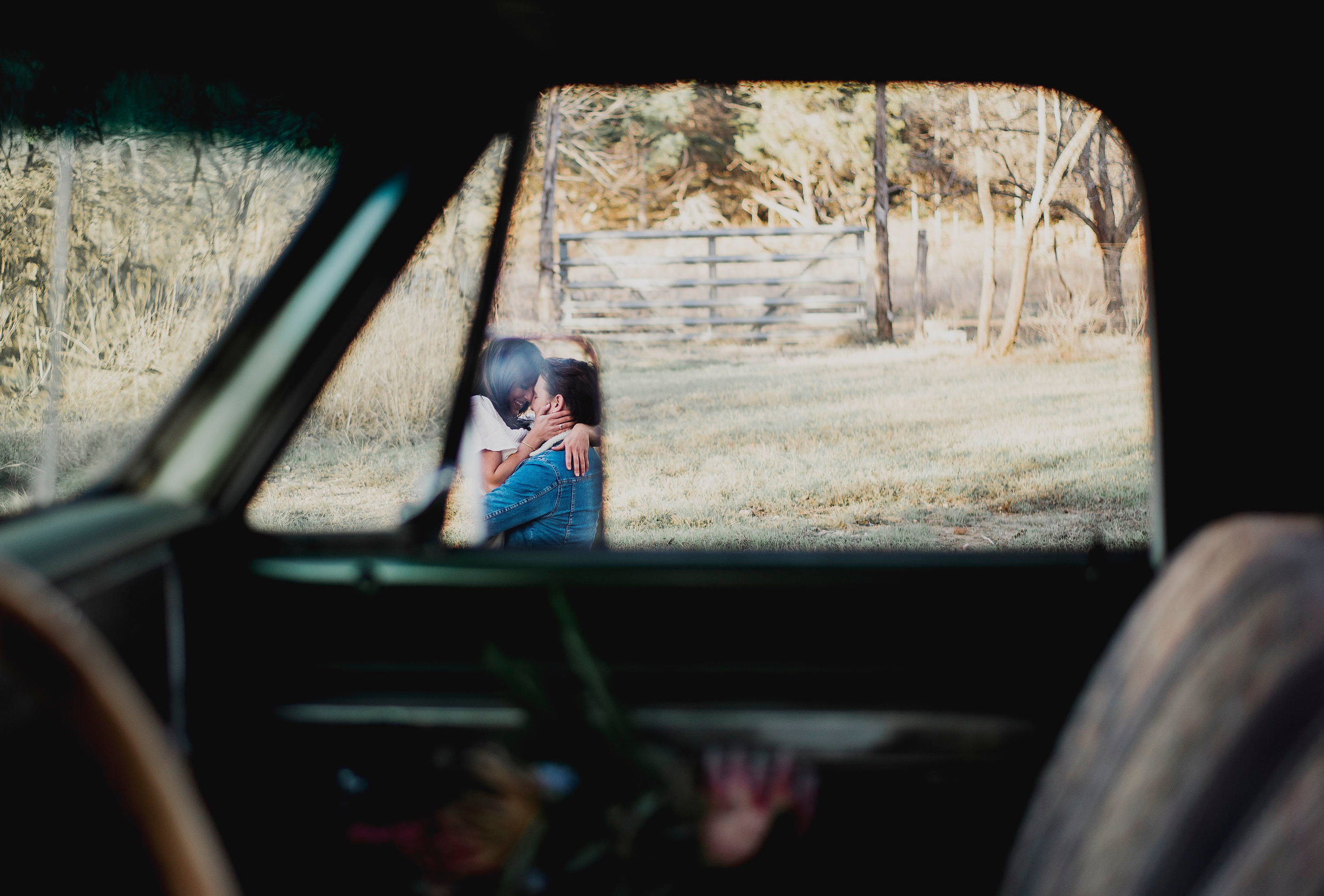 Austin Wedding Photographer Wimberly TX The Water Point Venue Southwestern Styled Shoot EffJay Photography116.jpg