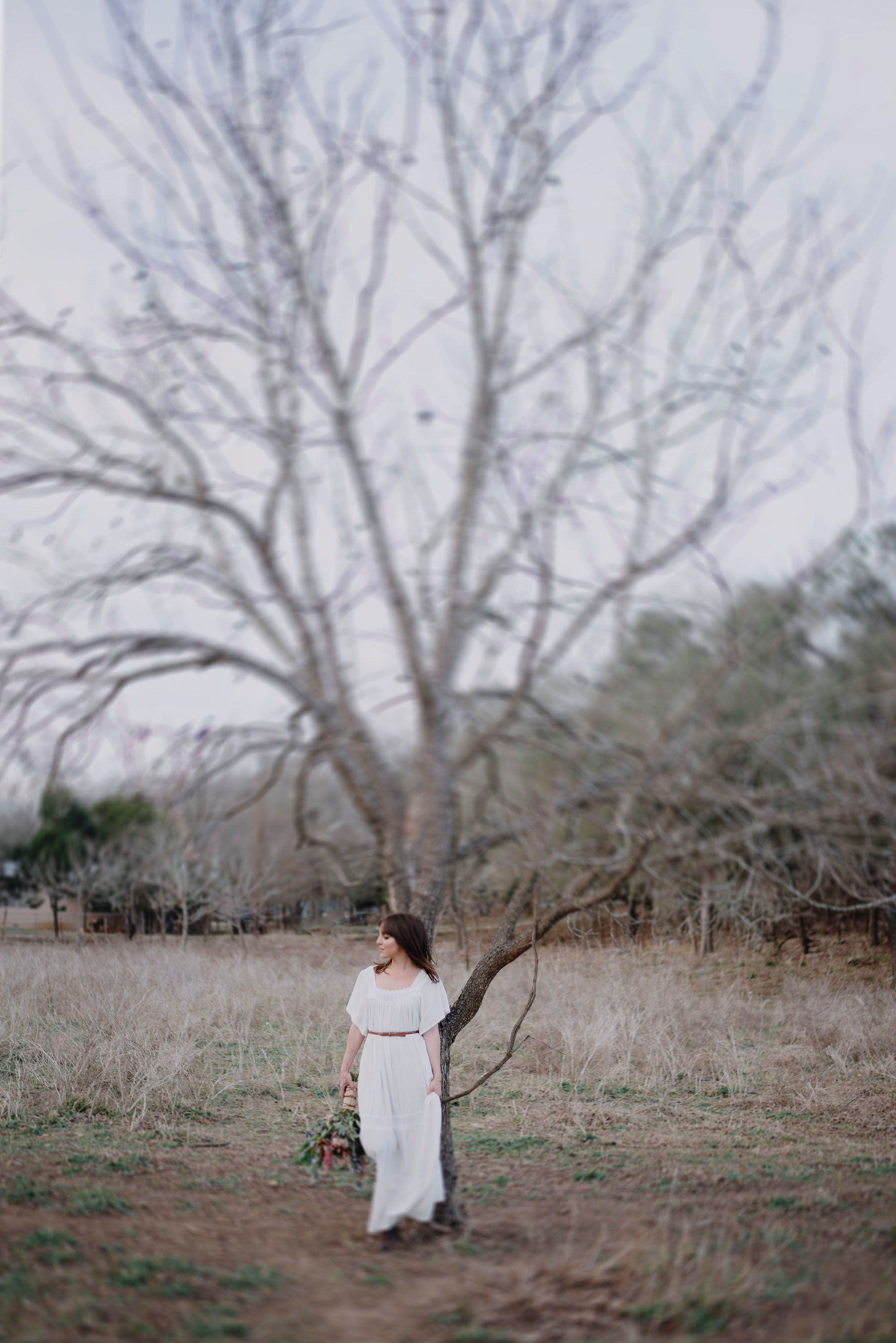 Austin Wedding Photographer Wimberly TX The Water Point Venue Southwestern Styled Shoot EffJay Photography126.jpg