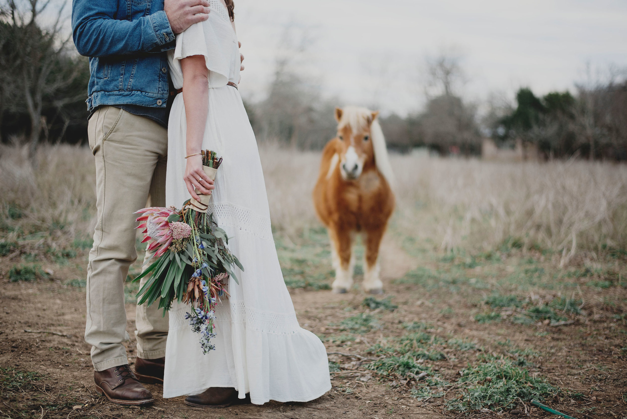 Austin Wedding Photographer Wimberly TX The Water Point Venue Southwestern Styled Shoot EffJay Photography130.jpg