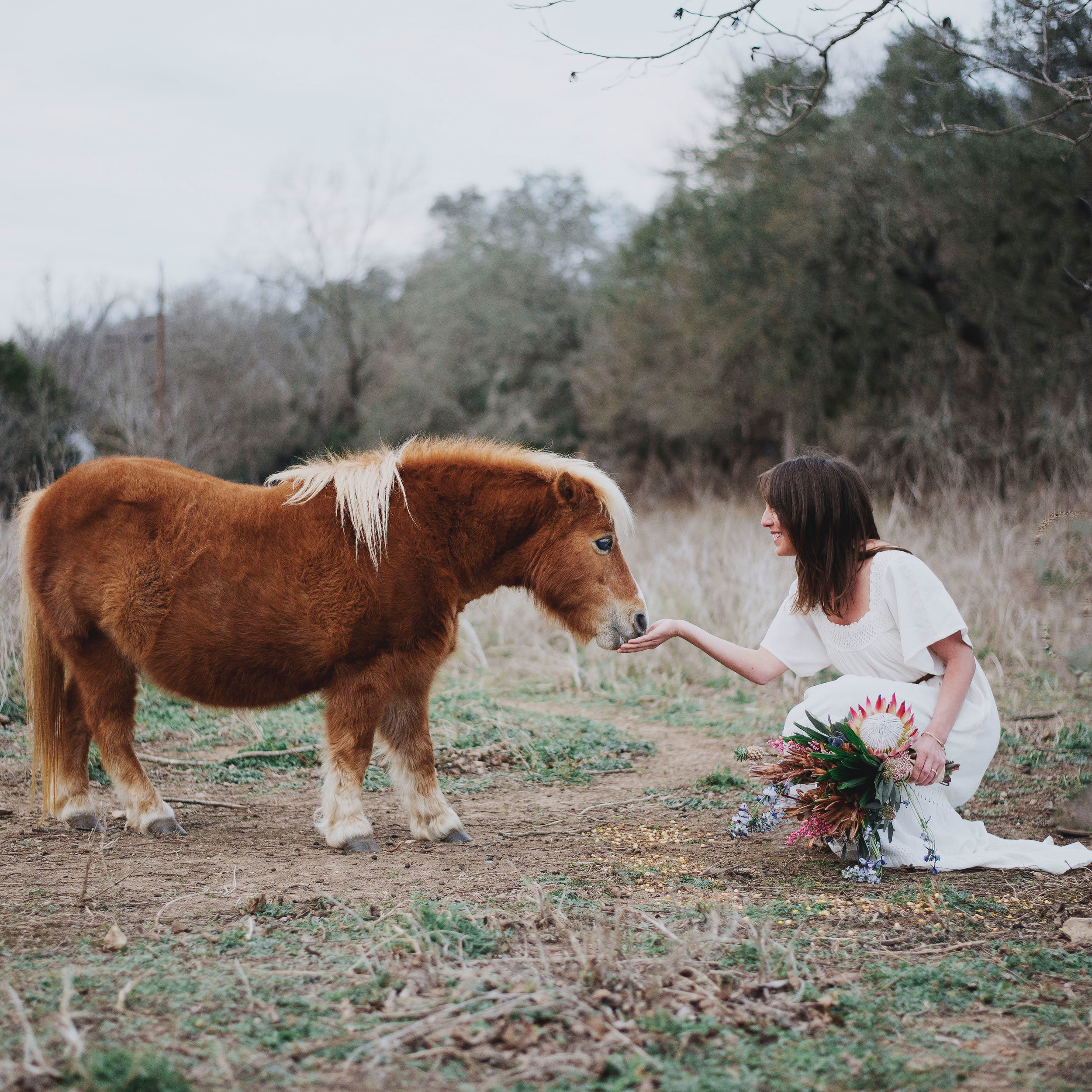 Austin Wedding Photographer Wimberly TX The Water Point Venue Southwestern Styled Shoot EffJay Photography134.jpg