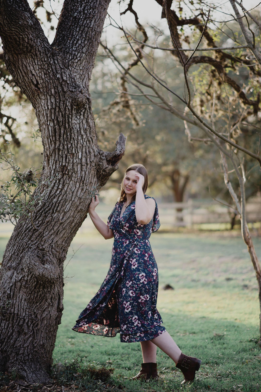 Austin Engagement Photographer Driftwood TX Natural Trendy Couple Engaged     041.jpg