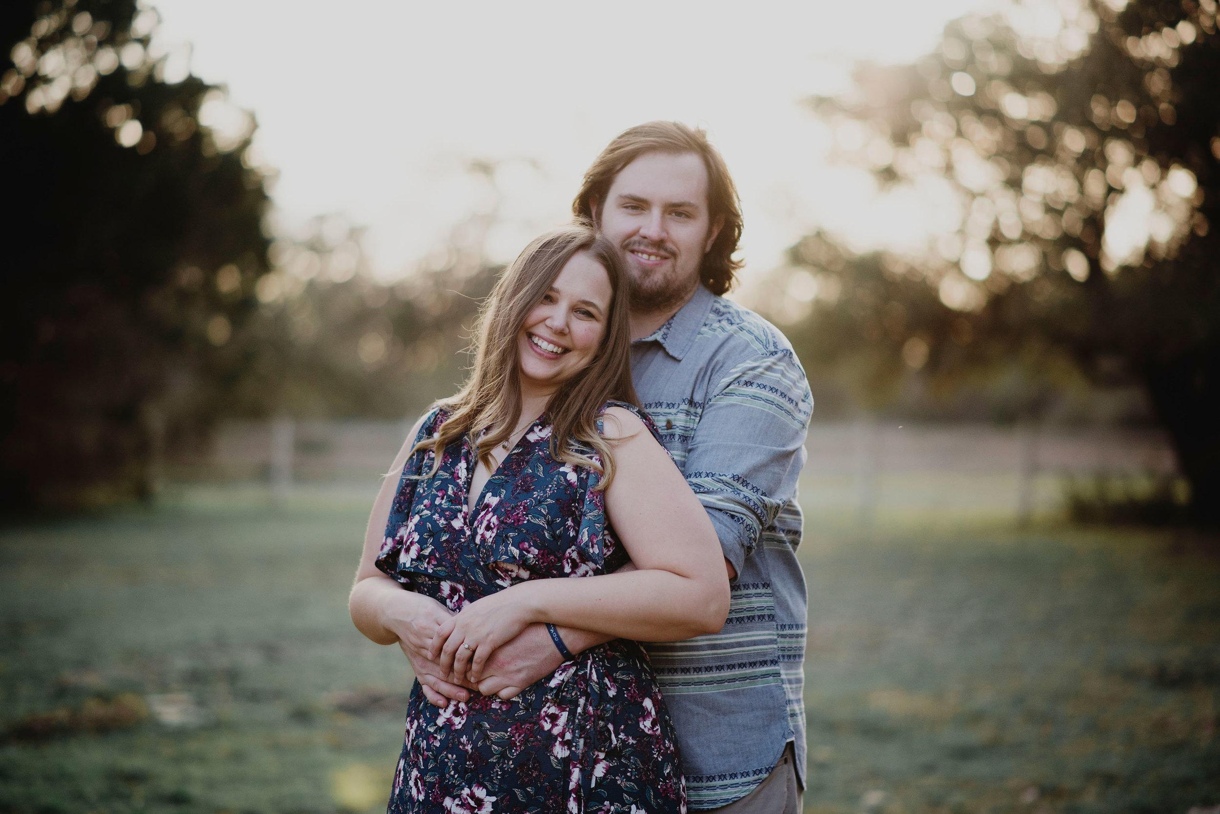 Austin Engagement Photographer Driftwood TX Natural Trendy Couple Engaged     061.jpg