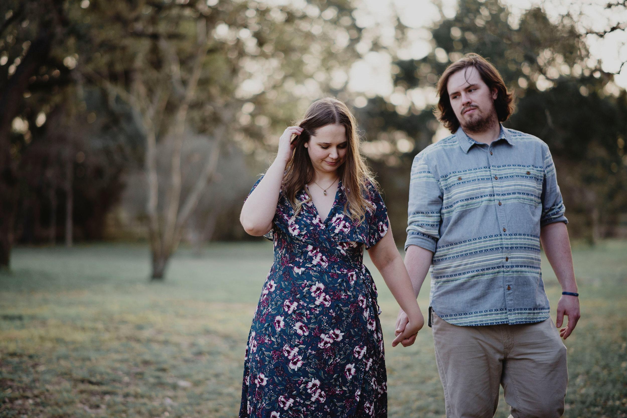 Austin Engagement Photographer Driftwood TX Natural Trendy Couple Engaged     063.jpg