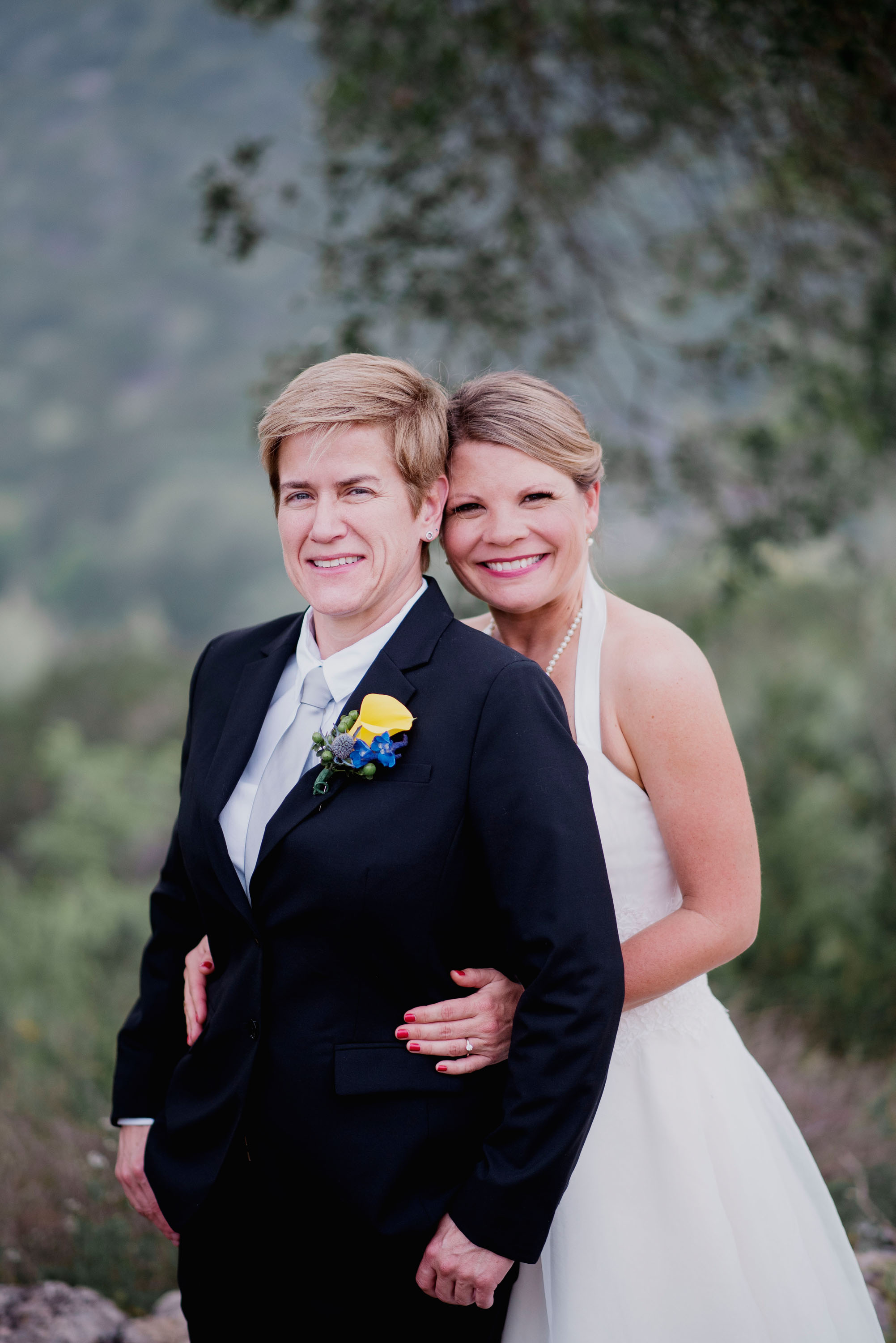 Austin Wedding Photographer Hacienda Del Lago LBGT Elegant017.jpg