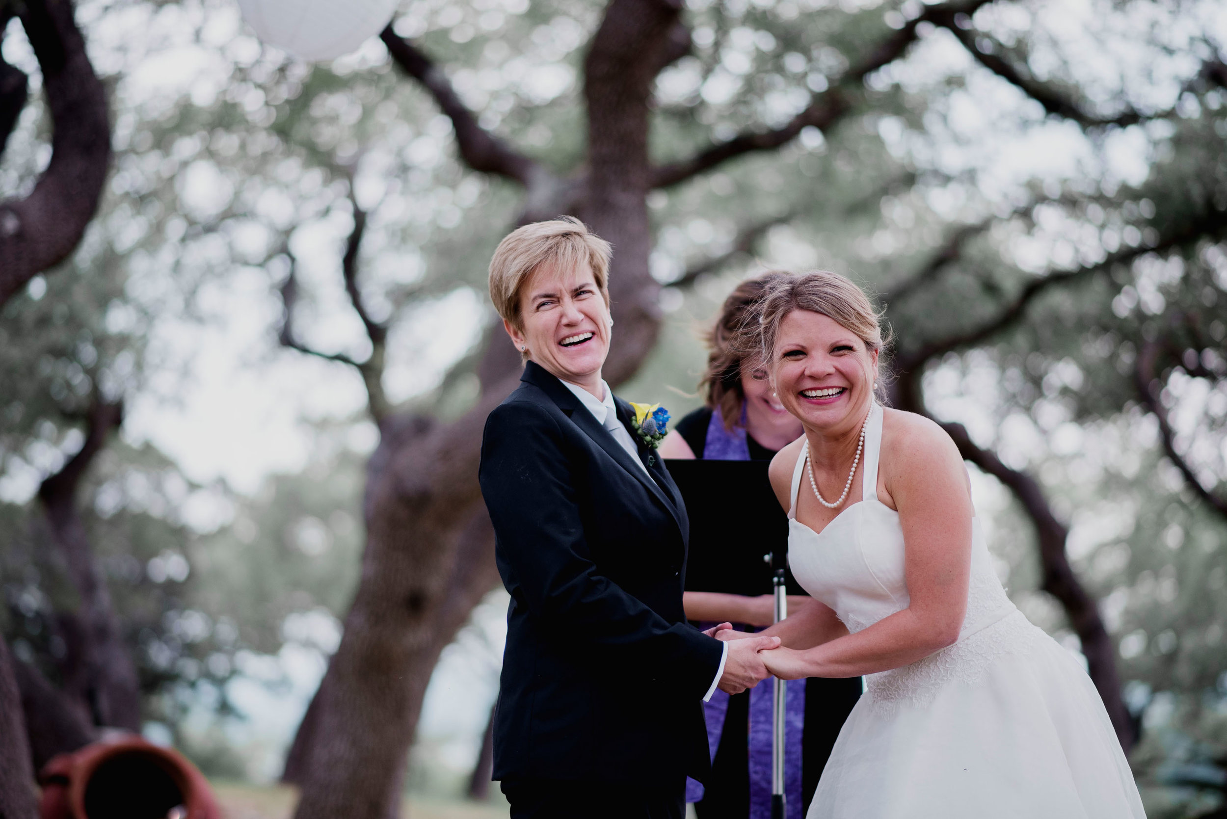 Austin Wedding Photographer Hacienda Del Lago LBGT Elegant032.jpg