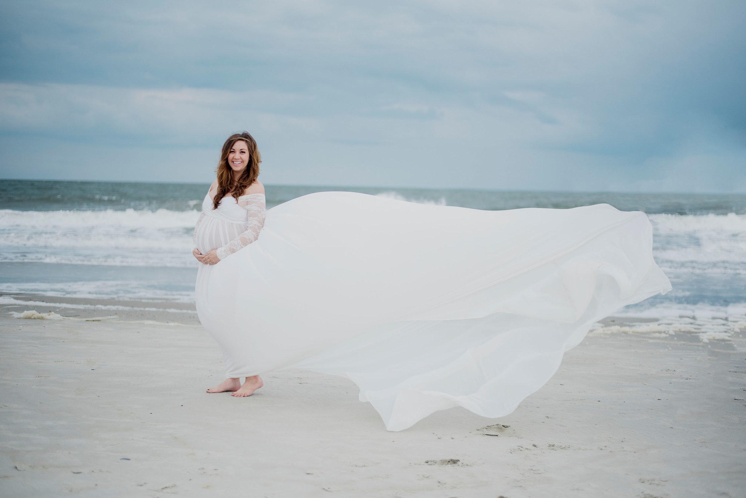 Austin Maternity Photographer Tybee Beach Savannah GA Destination Glamour Whimsical055.jpg