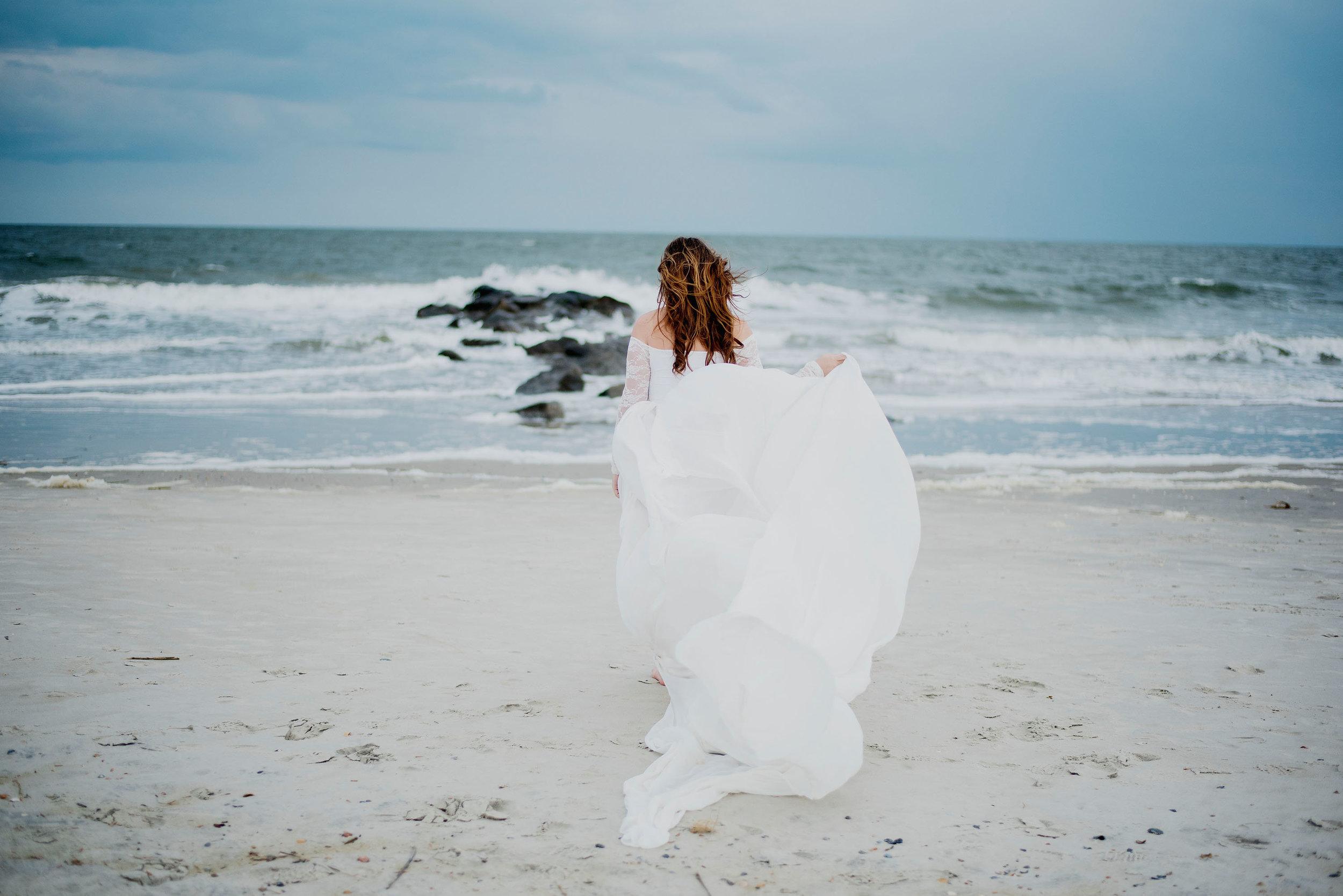 Austin Maternity Photographer Tybee Beach Savannah GA Destination Glamour Whimsical059.jpg