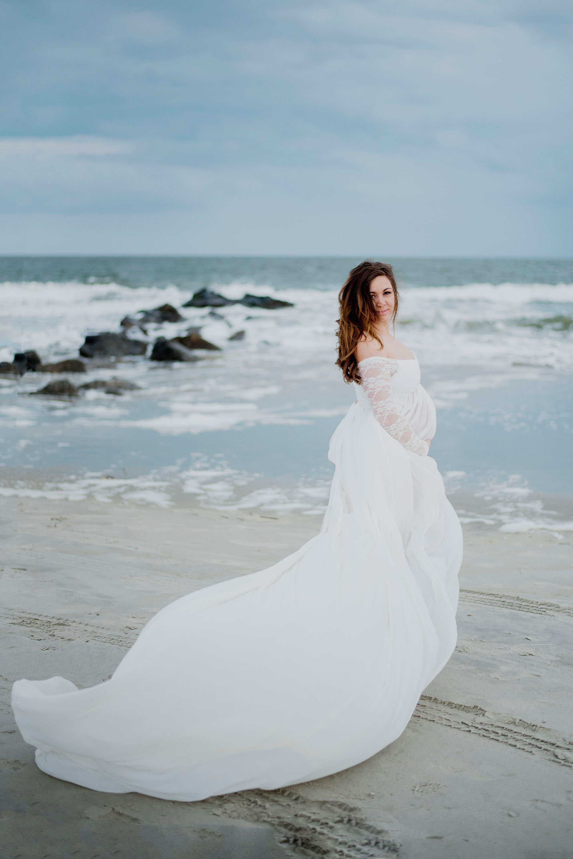 Austin Maternity Photographer Tybee Beach Savannah GA Destination Glamour Whimsical062.jpg