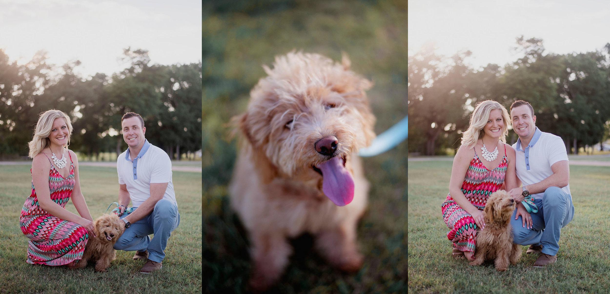 Austin Fur Baby Pet Photographer Doodle Family Session Lone Oak Barn Anniversary005.jpg