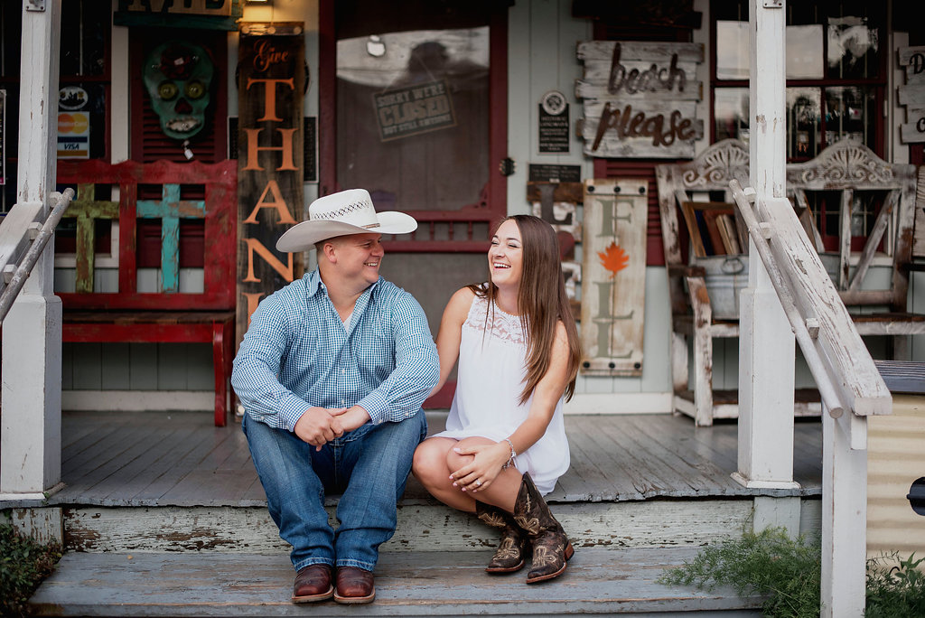 EffJay Photography Gruene TX Engagement Session Destination Wedding Photographer004.jpg
