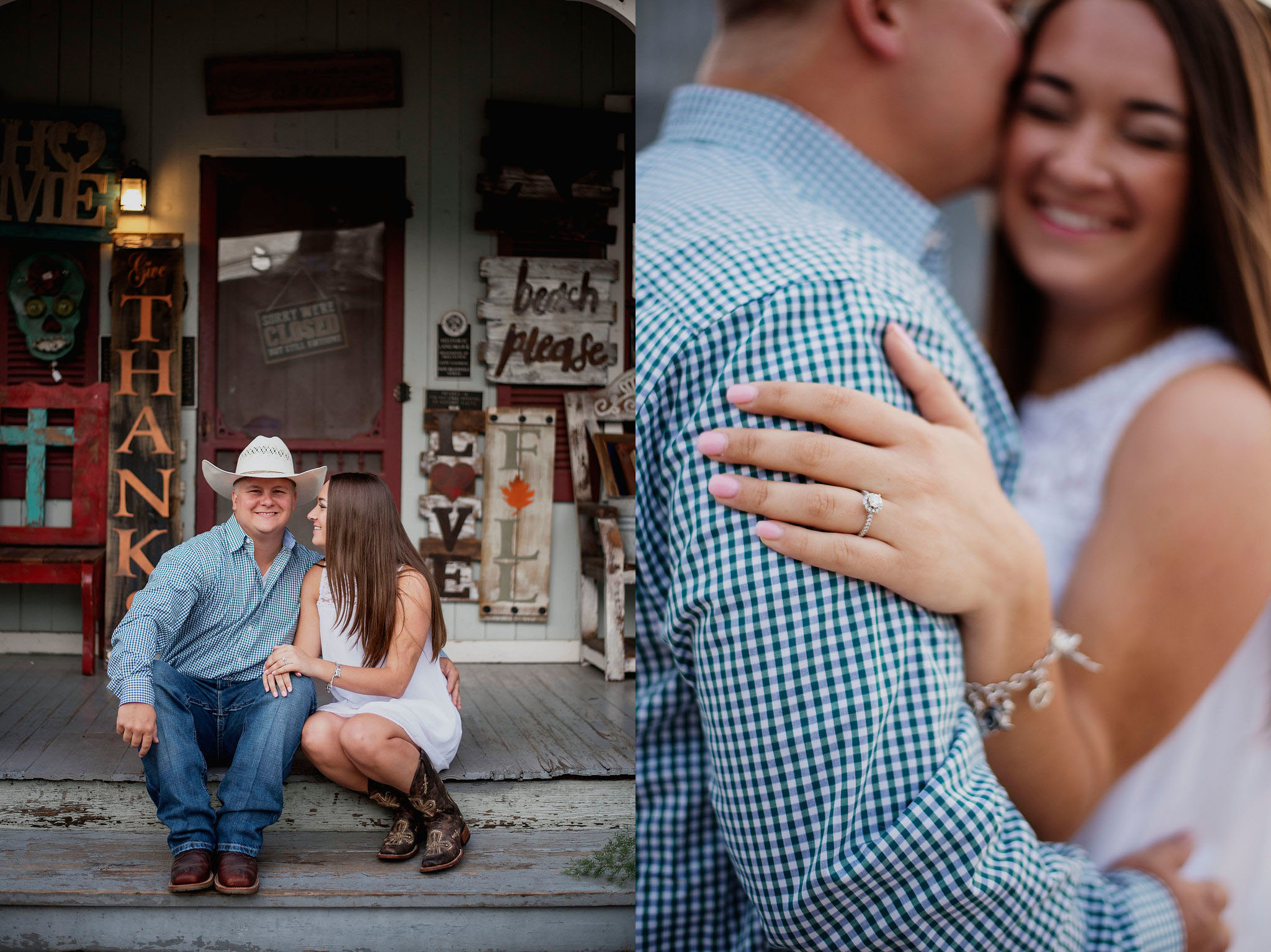 EffJay Photography Gruene TX Engagement Session Destination Wedding Photographer001 copy.jpg