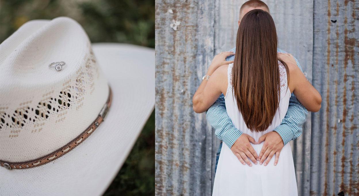 EffJay Photography Gruene TX Engagement Session Destination Wedding Photographer011 copy.jpg