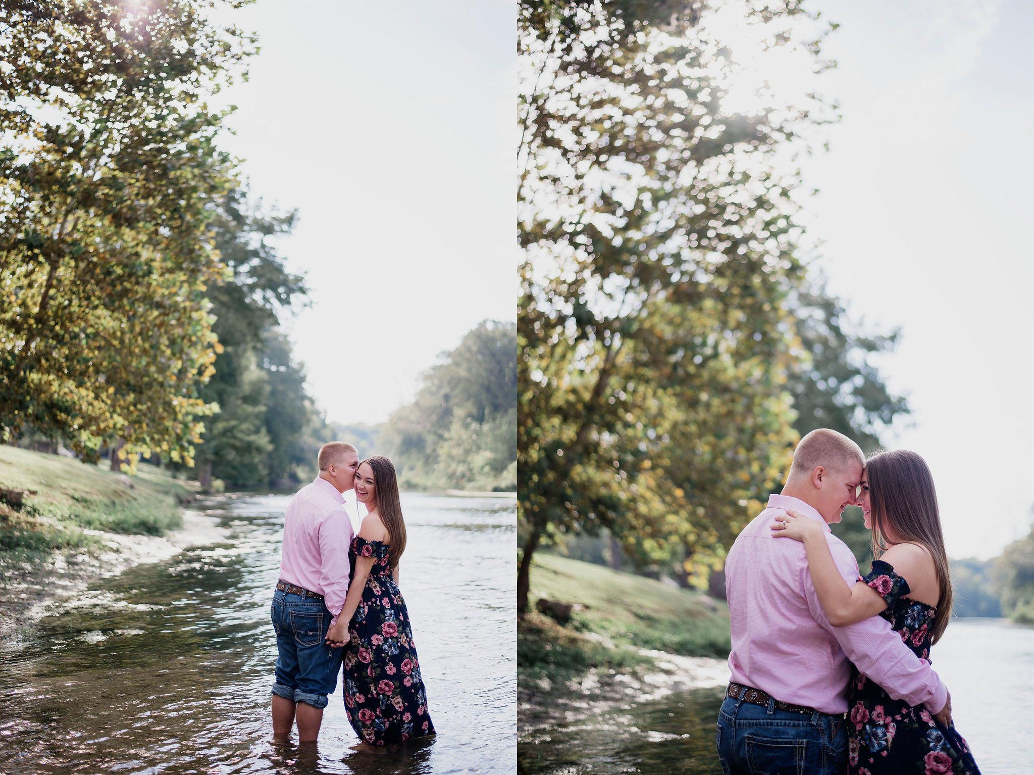 EffJay Photography Gruene TX Engagement Session Destination Wedding Photographer025 copy.jpg