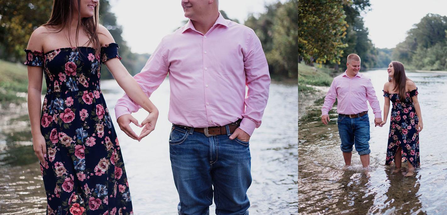 EffJay Photography Gruene TX Engagement Session Destination Wedding Photographer027 copy.jpg