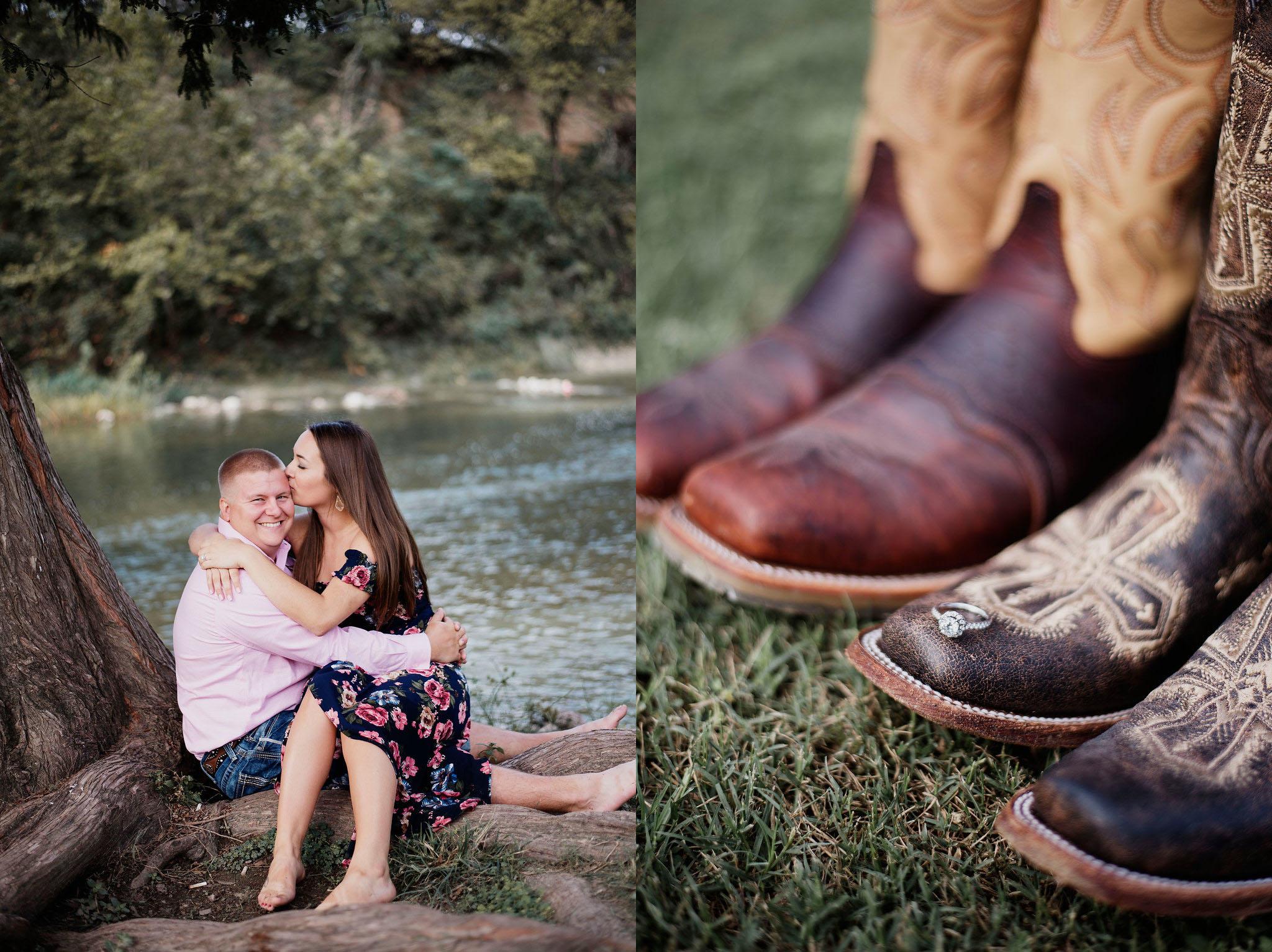 EffJay Photography Gruene TX Engagement Session Destination Wedding Photographer031 copy.jpg