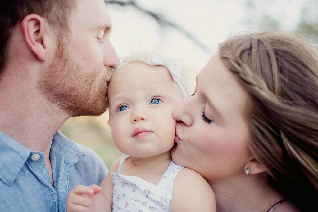 EffJay Photography Kansas City Portrait Photographer Las Vegas Family Session Red Rock Canyon003.jpg
