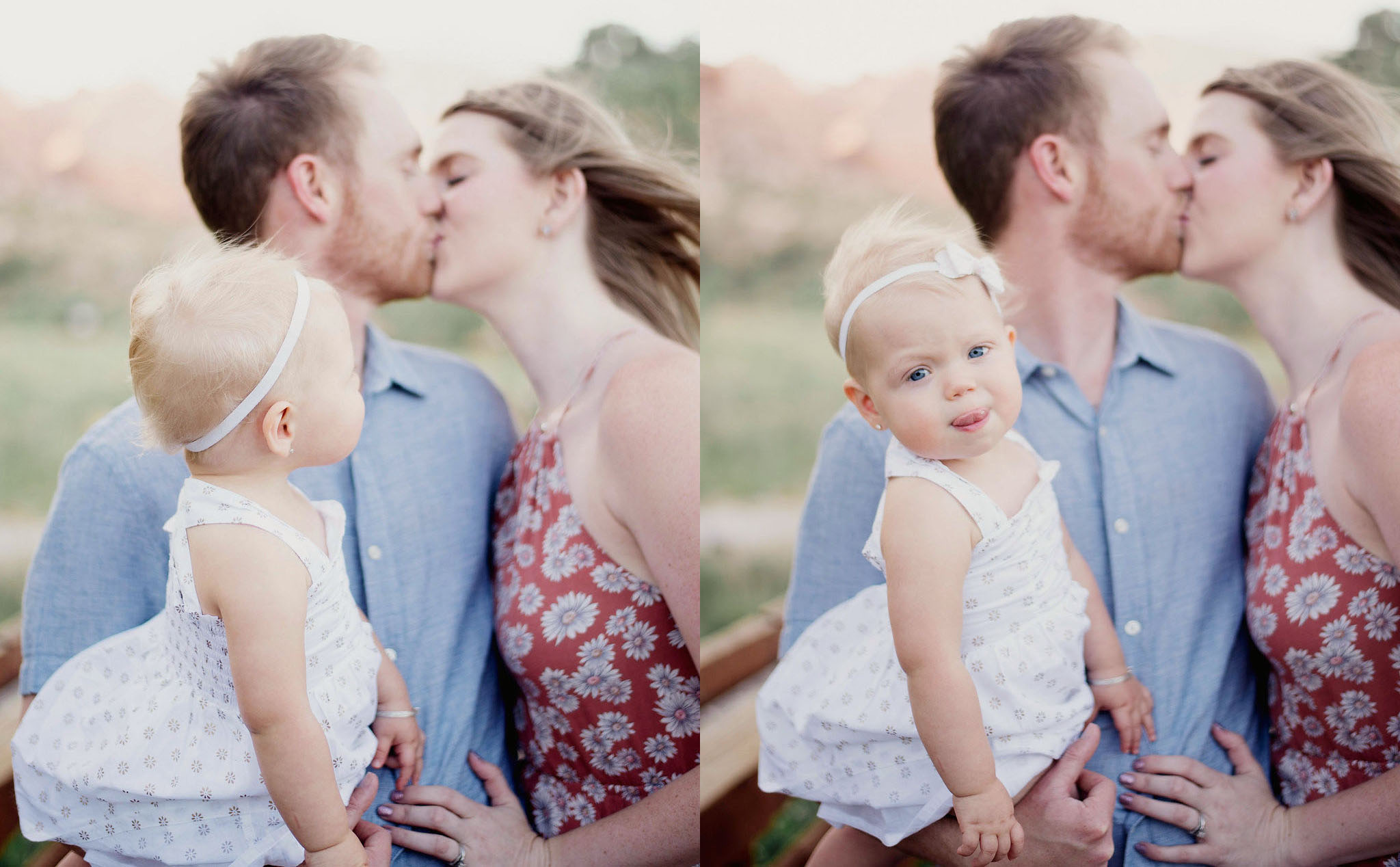 EffJay Photography Kansas City Portrait Photographer Las Vegas Family Session Red Rock Canyon004.jpg