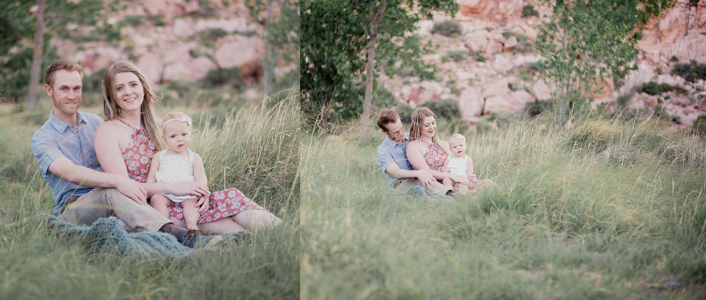 EffJay Photography Kansas City Portrait Photographer Las Vegas Family Session Red Rock Canyon007.jpg