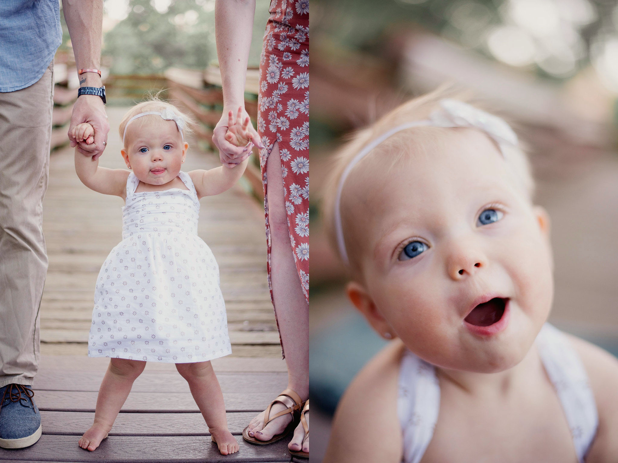 EffJay Photography Kansas City Portrait Photographer Las Vegas Family Session Red Rock Canyon014.jpg