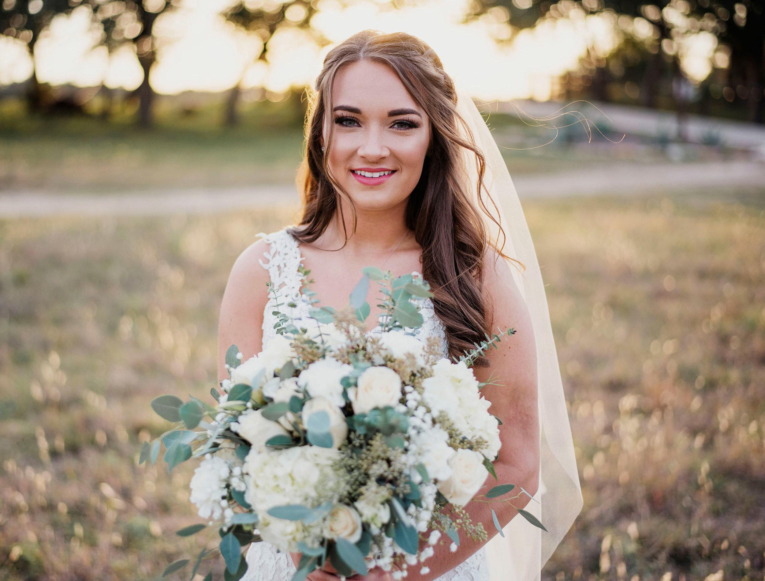 EffJay Photography Destination Wedding Photographer Austin TX Bridal Session La Estancia Bella012.jpg