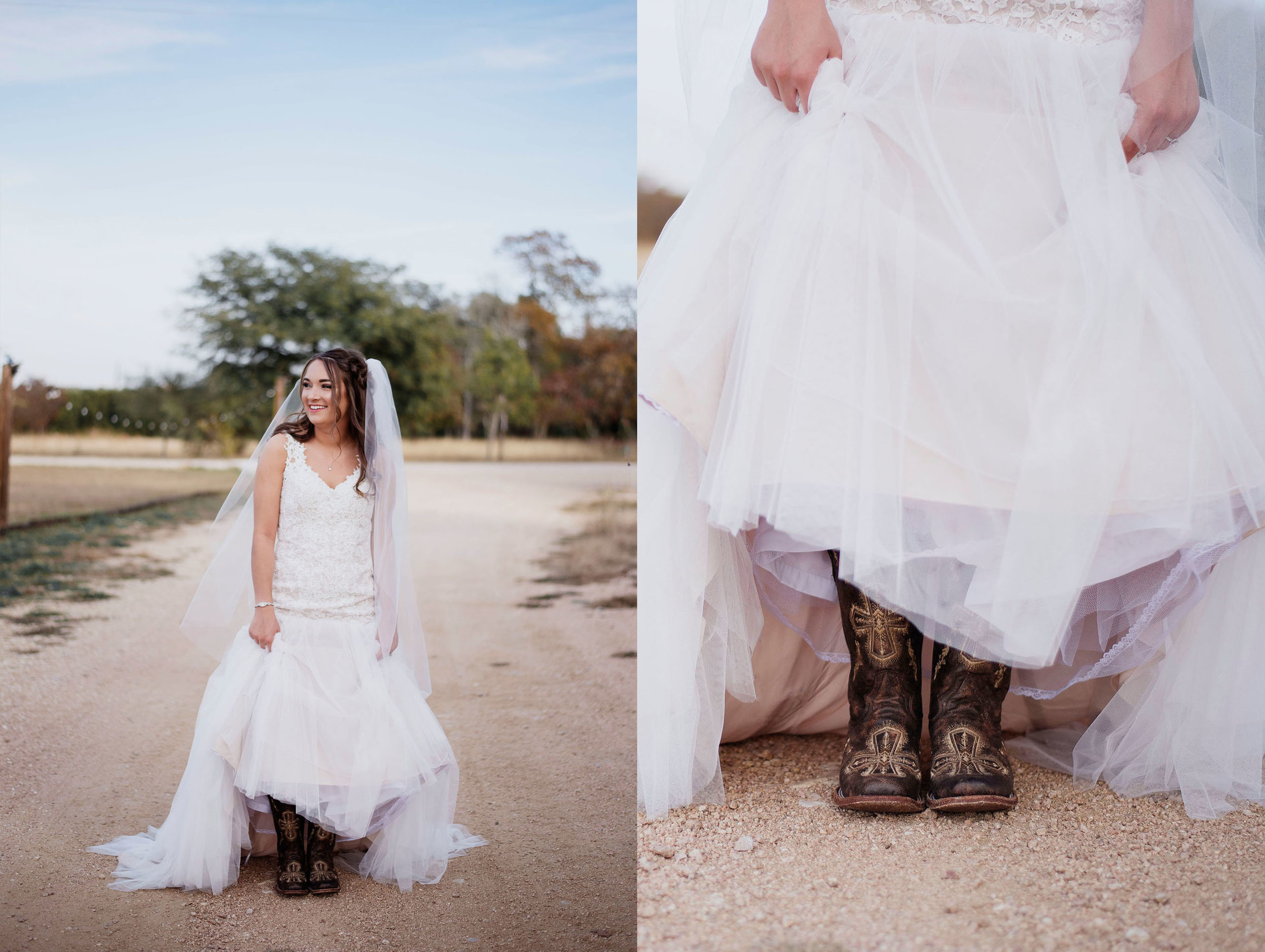 EffJay Photography Destination Wedding Photographer Austin TX Bridal Session La Estancia Bella003.jpg