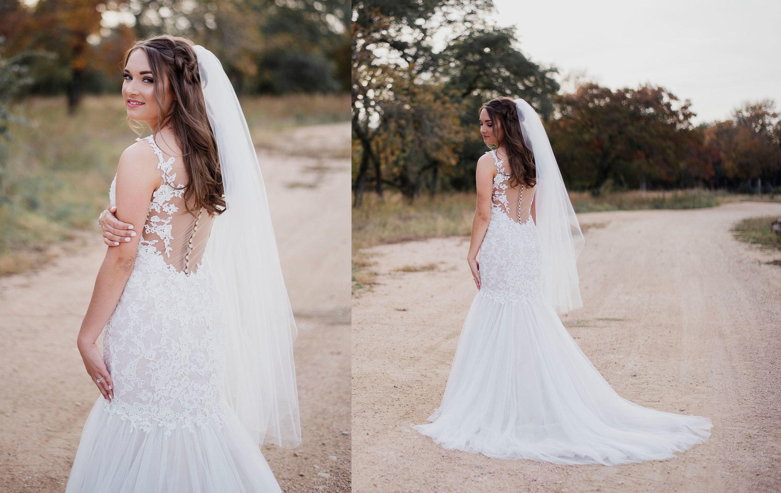 EffJay Photography Destination Wedding Photographer Austin TX Bridal Session La Estancia Bella004.jpg