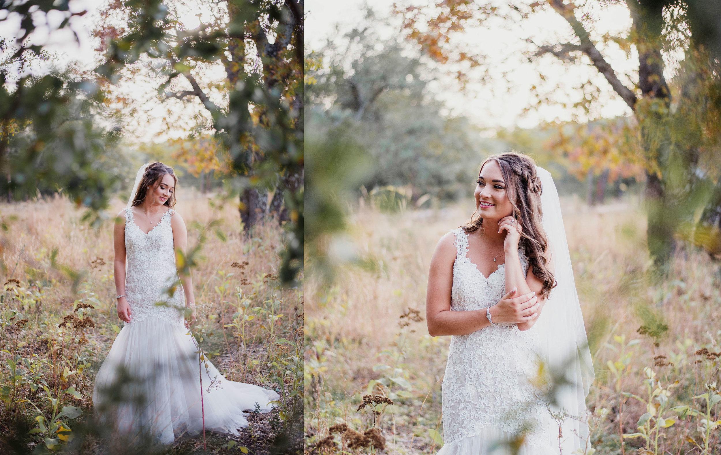 EffJay Photography Destination Wedding Photographer Austin TX Bridal Session La Estancia Bella005.jpg