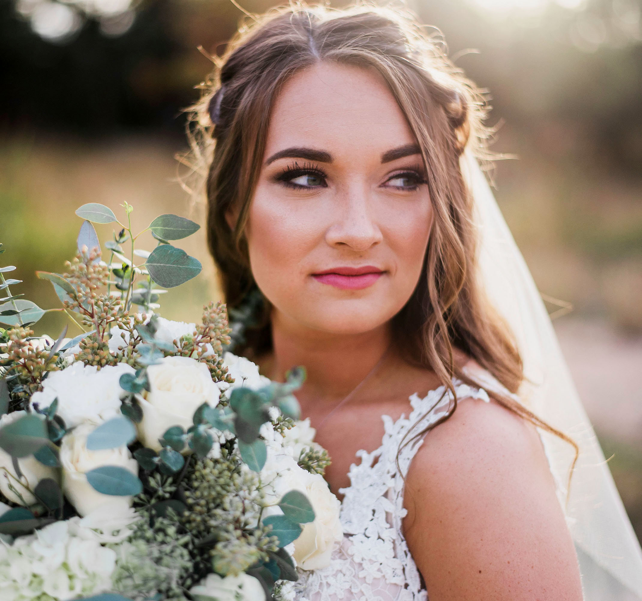 EffJay Photography Destination Wedding Photographer Austin TX Bridal Session La Estancia Bella007.jpg