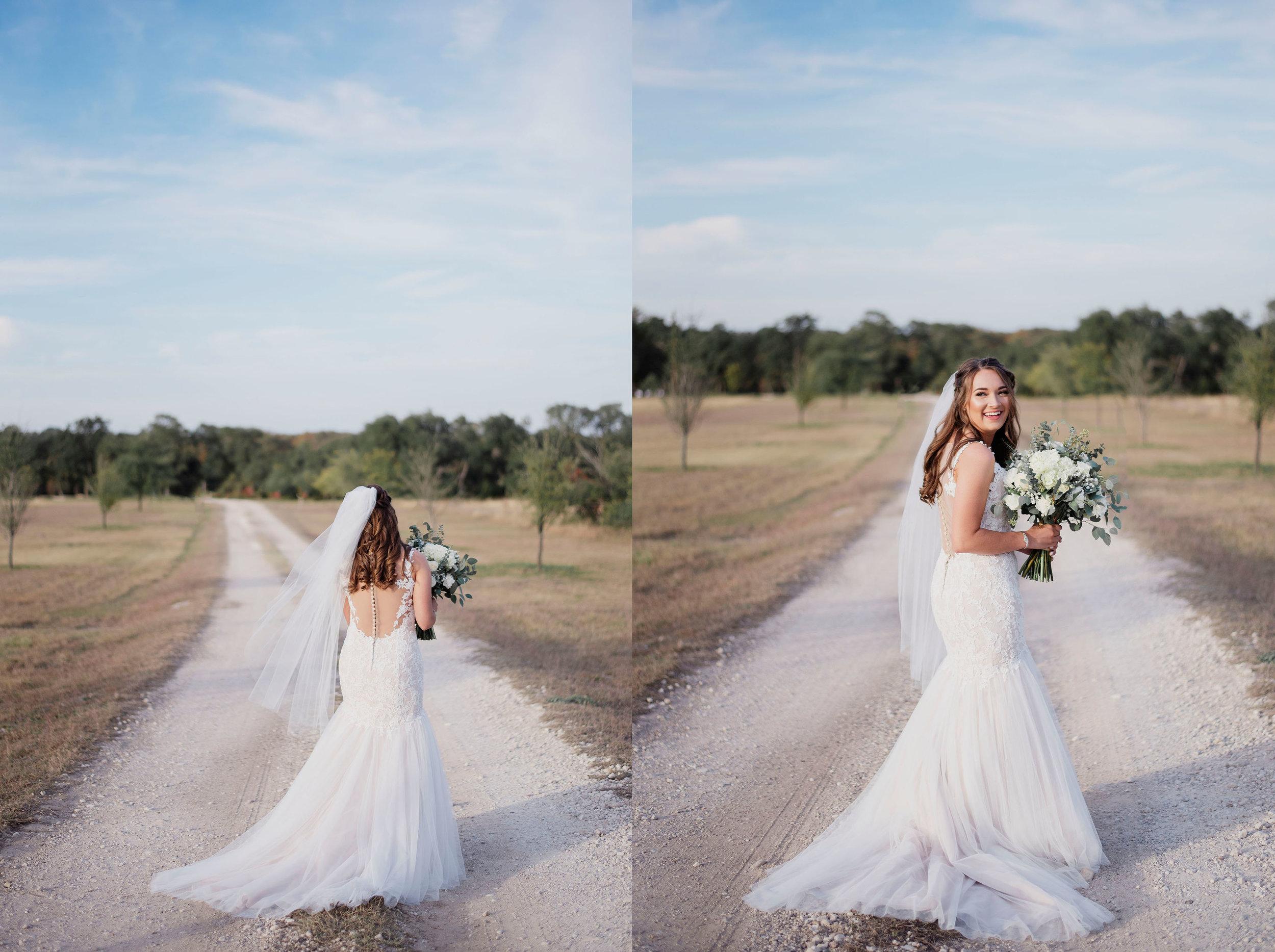 EffJay Photography Destination Wedding Photographer Austin TX Bridal Session La Estancia Bella008.jpg