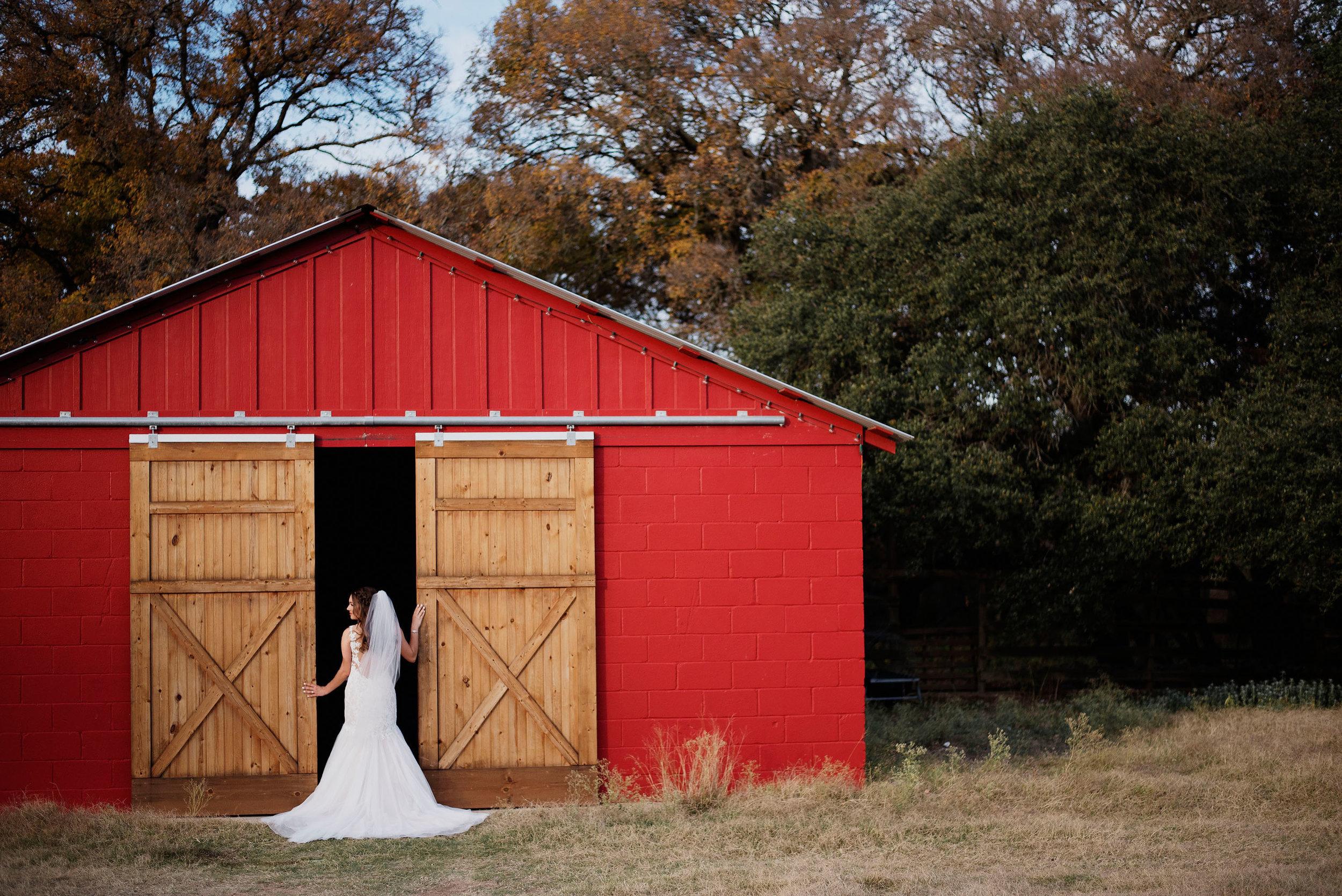 EffJay Photography Destination Wedding Photographer Austin TX Bridal Session La Estancia Bella009.jpg