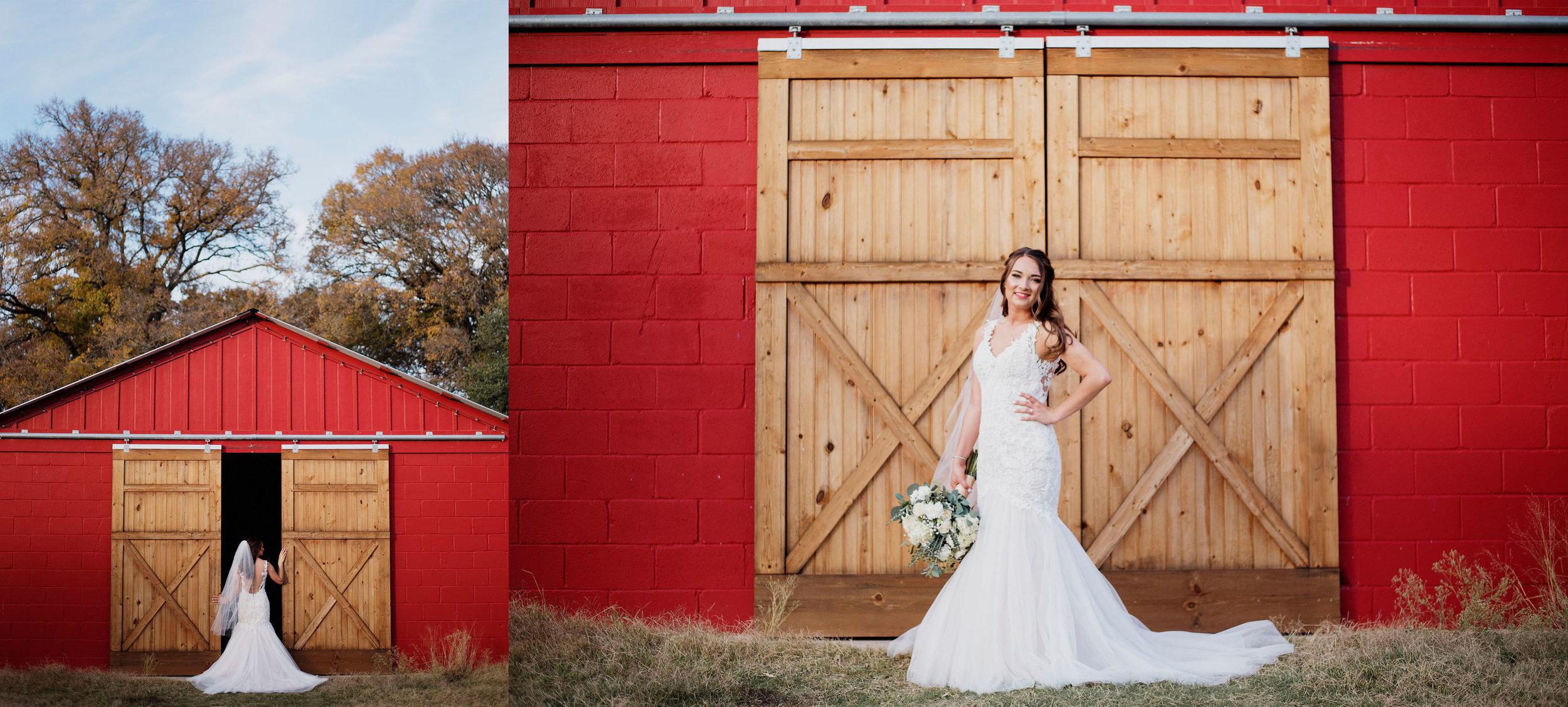 EffJay Photography Destination Wedding Photographer Austin TX Bridal Session La Estancia Bella010.jpg