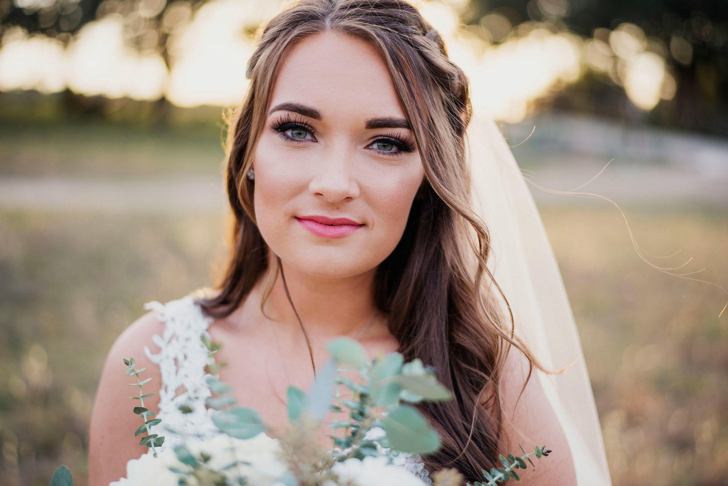 EffJay Photography Destination Wedding Photographer Austin TX Bridal Session La Estancia Bella013.jpg