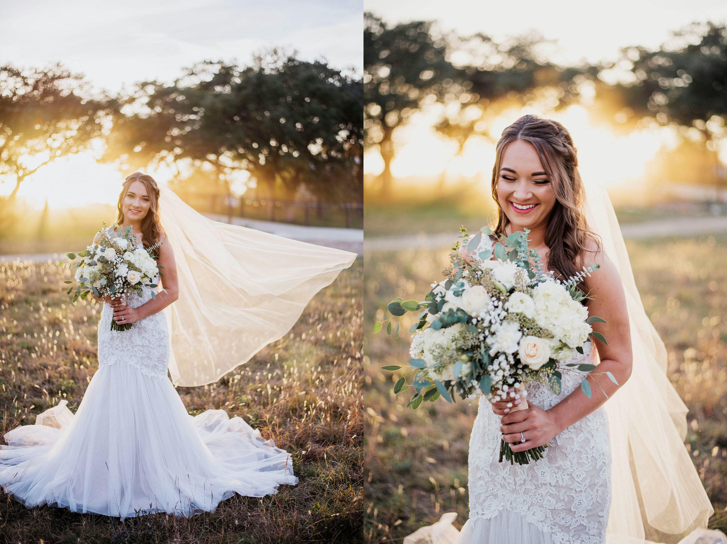 EffJay Photography Destination Wedding Photographer Austin TX Bridal Session La Estancia Bella014.jpg