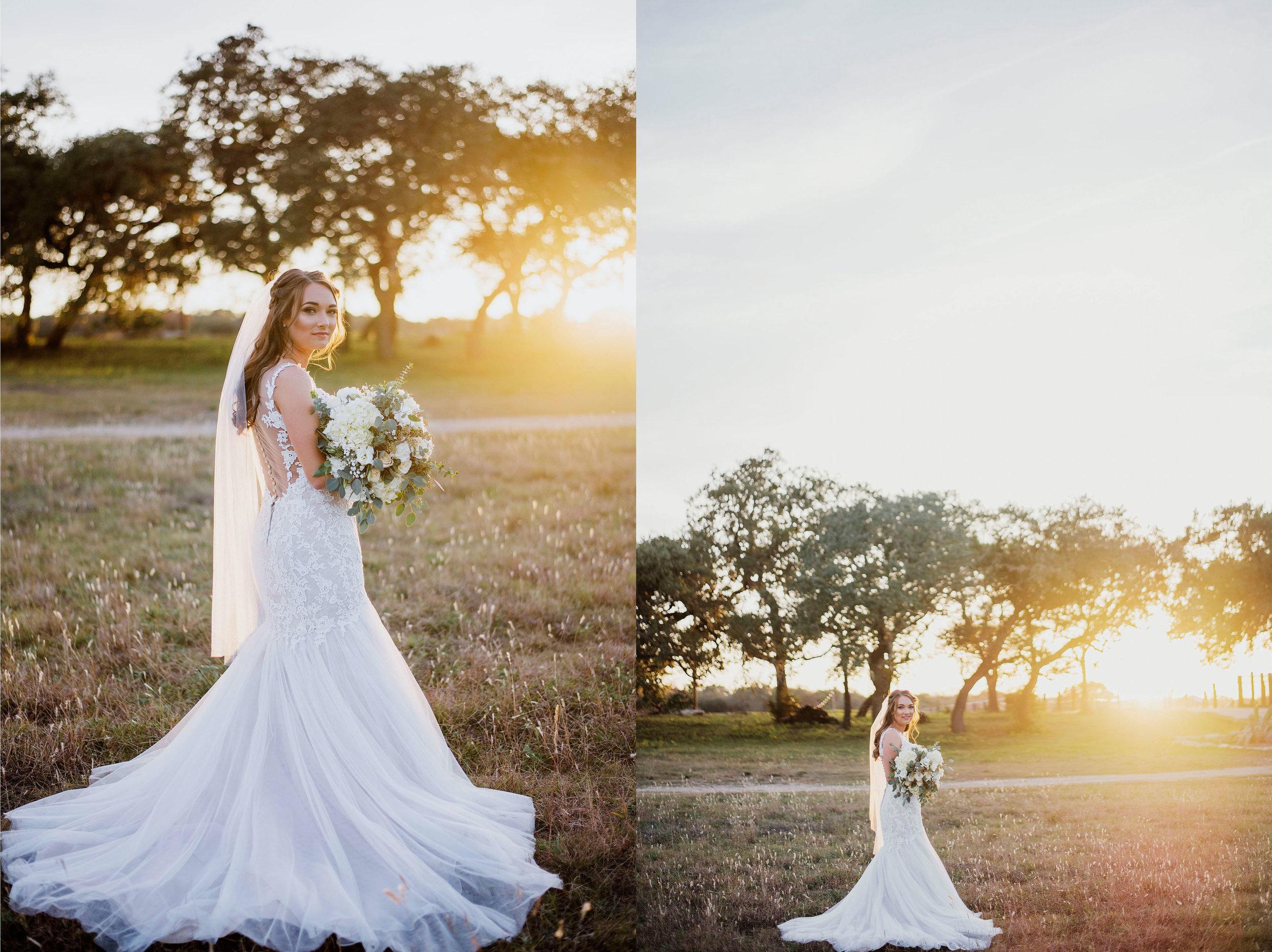 EffJay Photography Destination Wedding Photographer Austin TX Bridal Session La Estancia Bella015.jpg
