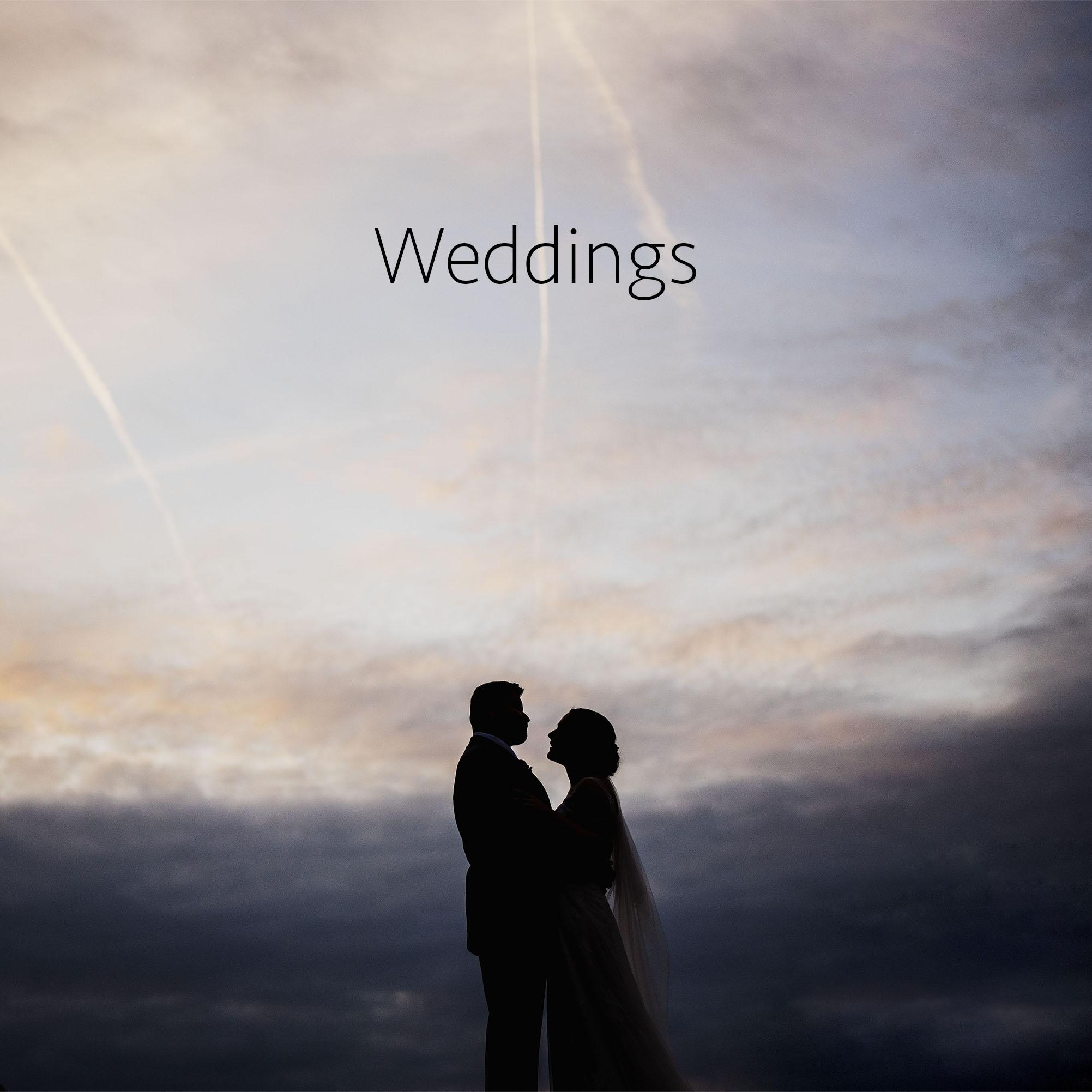 EffJay Photography Kansas City and Destination Wedding Photographer Inquiry.jpg