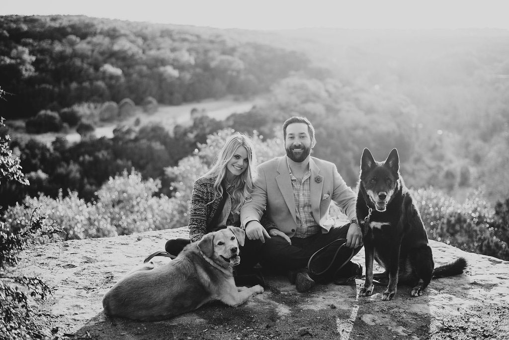 EffJay Photography Kansas City Dog Photographer Family Pictures Fur Babies 004.jpg
