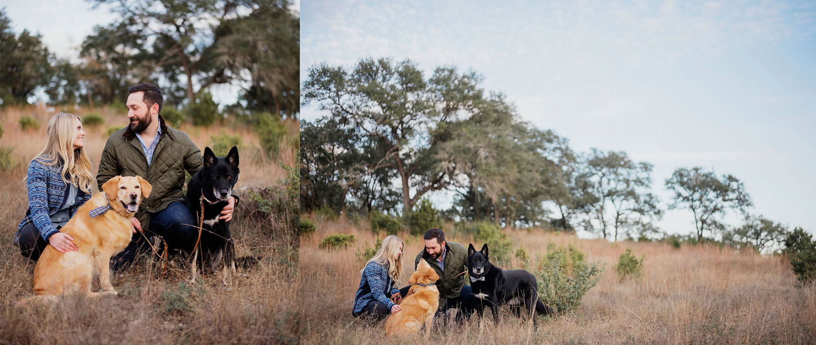 EffJay Photography Kansas City Dog Photographer Family Pictures Fur Babies 012.jpg