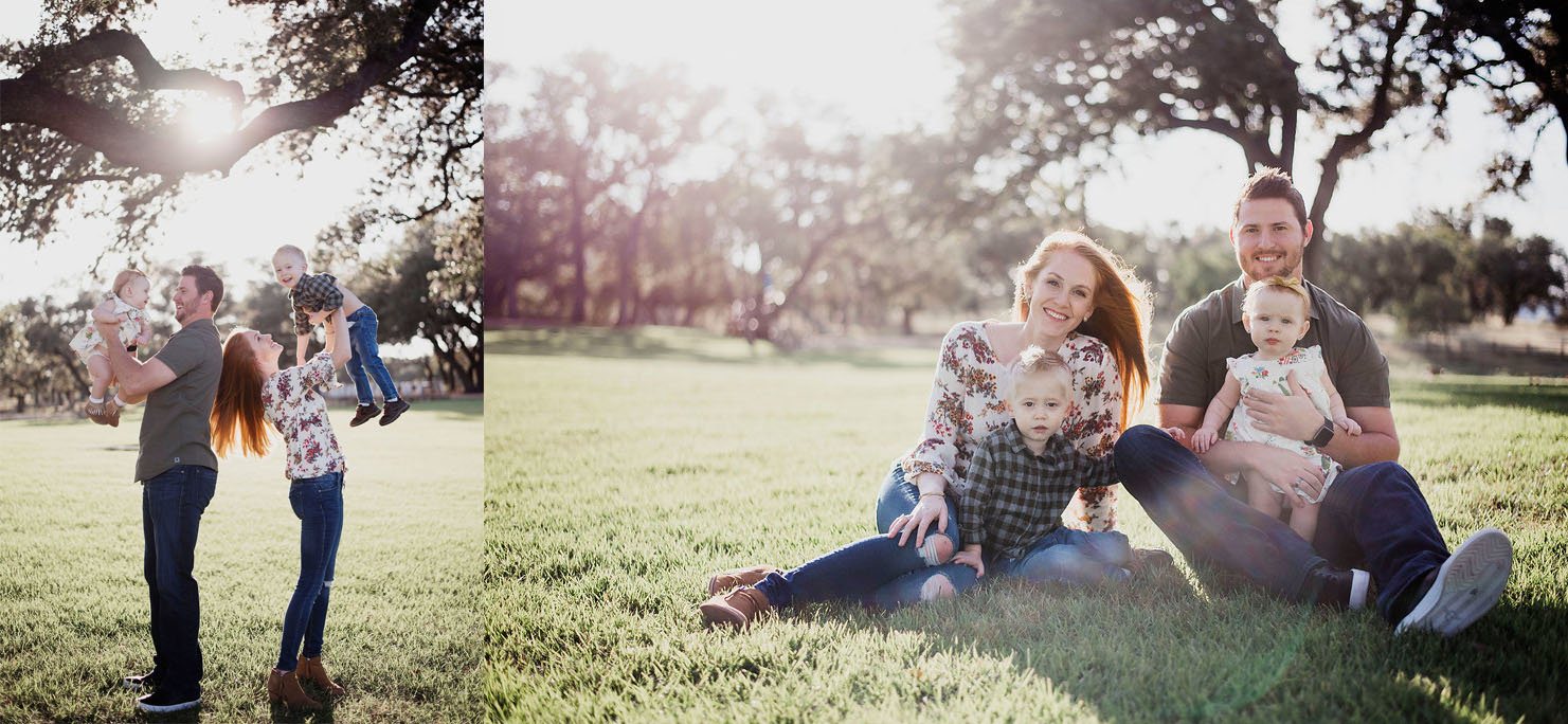 EffJay Photography Lees Summit Family Photographer Natural Light Lifestyle Session016.jpg
