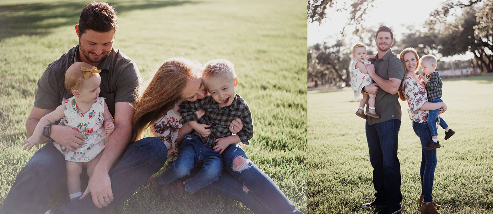EffJay Photography Lees Summit Family Photographer Natural Light Lifestyle Session017.jpg