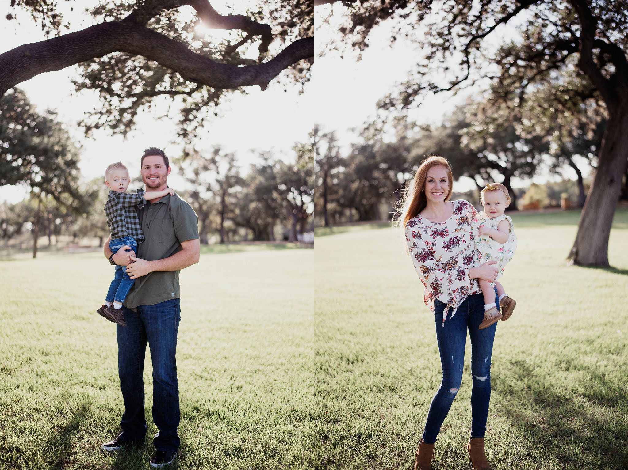 EffJay Photography Lees Summit Family Photographer Natural Light Lifestyle Session015.jpg