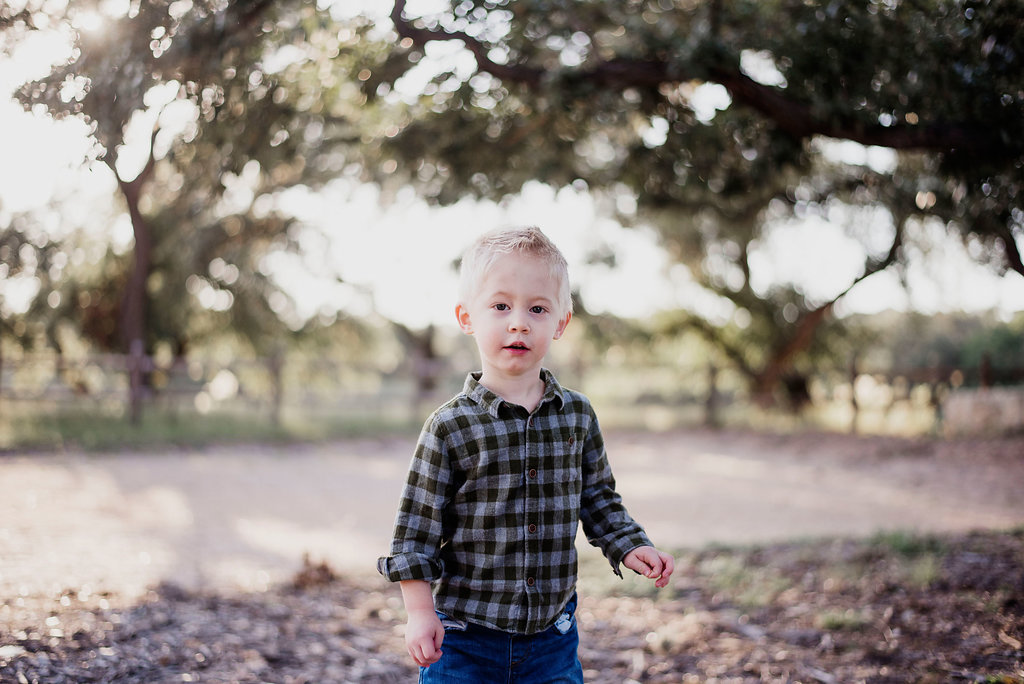 EffJay Photography Lees Summit Family Photographer Natural Light Lifestyle Session019.jpg