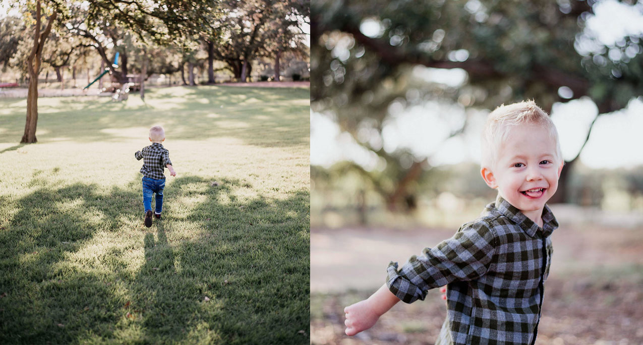 EffJay Photography Lees Summit Family Photographer Natural Light Lifestyle Session020.jpg