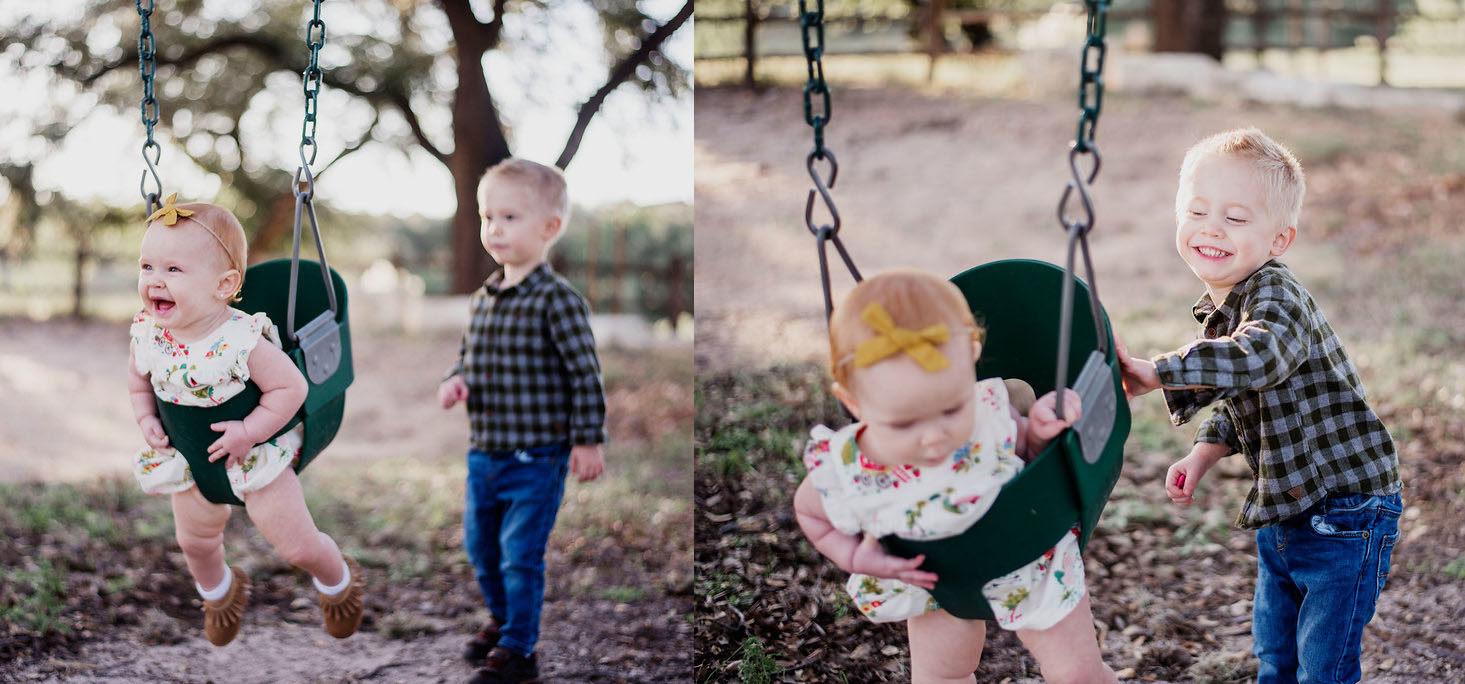 EffJay Photography Lees Summit Family Photographer Natural Light Lifestyle Session022.jpg
