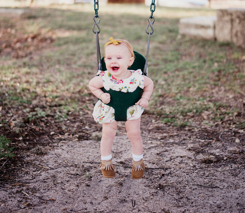 EffJay Photography Lees Summit Family Photographer Natural Light Lifestyle Session021.jpg